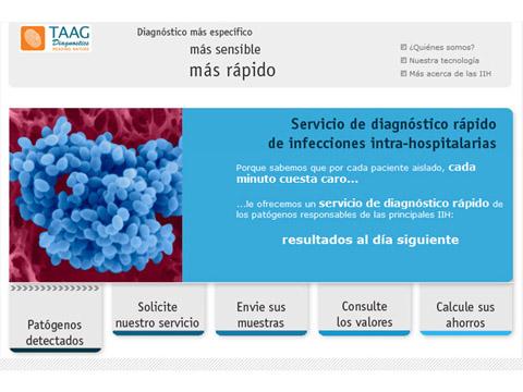 taag-diagnostics