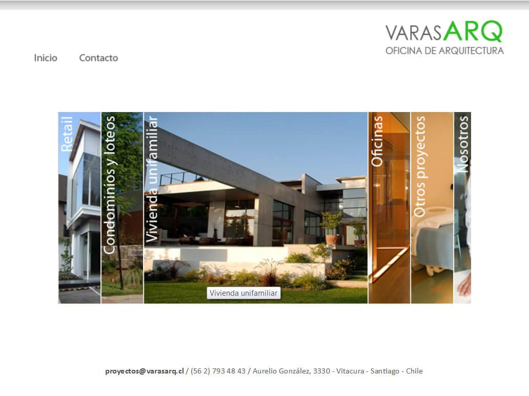 sitio_personalizado_varasarq