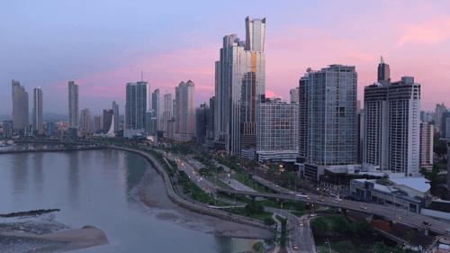 Diseño en Panamá